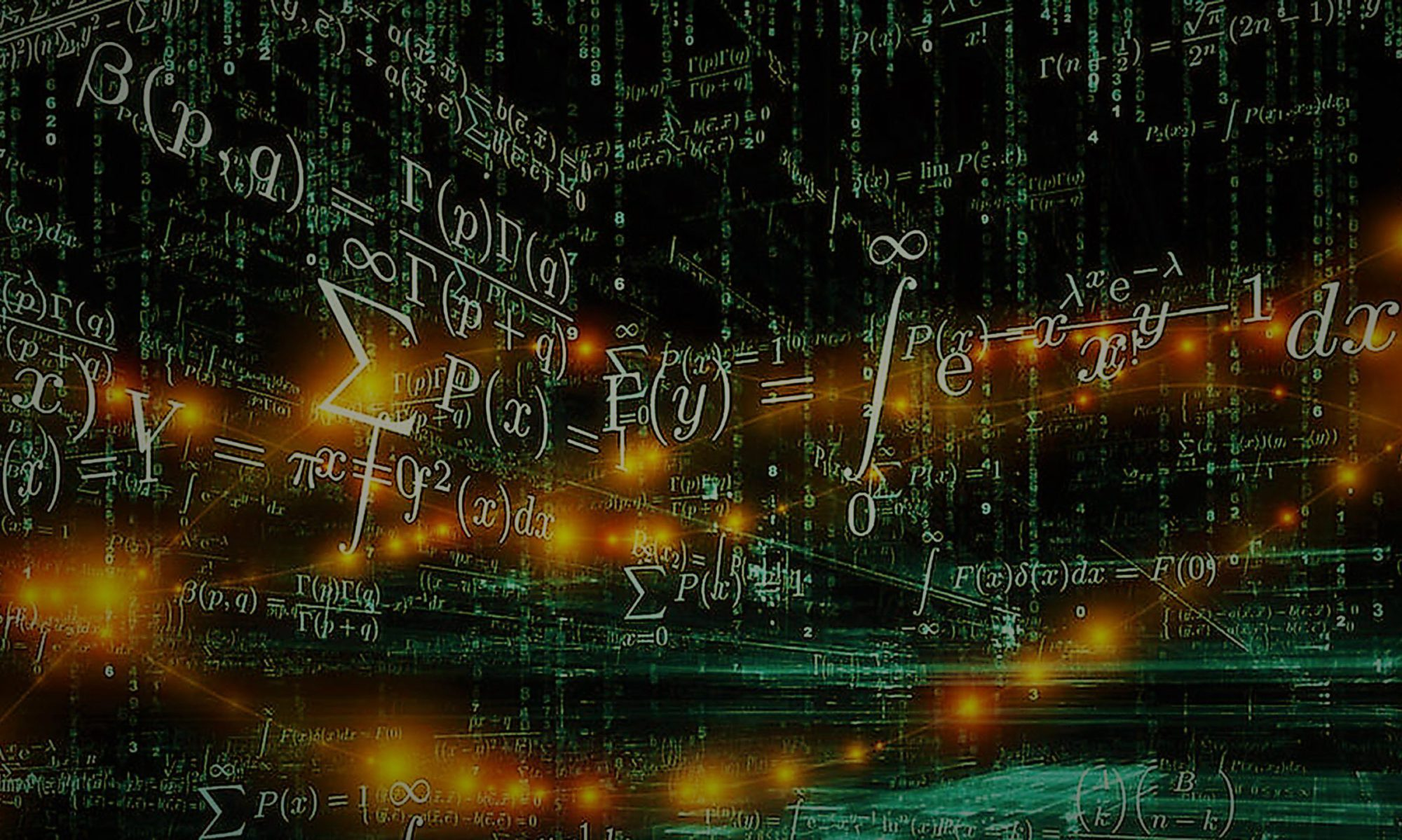 International Conference on Emerging Trends in Mathematical Sciences & Computing (IEMSC-21)